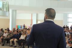Diretor-Presidente-Rômulo-Polari-Filho-em-palestra