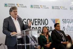 Discurso-João-Azevedo