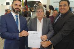 Rômulo-Polari-Filho-João-Azevêdo-e-Gustavo-Feliciano