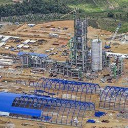 7a4ce1798 Sem categoria – Página: 9 – Companhia de Desenvolvimento da Paraíba