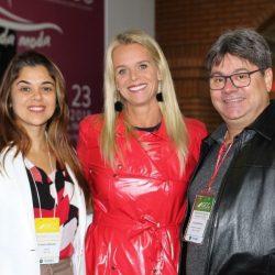 Presidente da Cinep visita Salão Internacional do Couro e do Calçado e confirma evento em João Pessoa