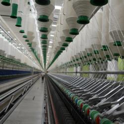 Indústrias Incentivadas pelo Fain em 2018 podem gerar 1.169 empregos diretos na Paraíba