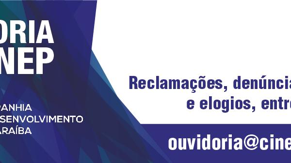 Ouvidoria Cinep: conheça detalhes sobre este canal de comunicação disponível para o cidadão