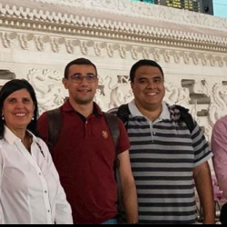 Comitiva do Governo do Estado embarca para a China em busca de novos investimentos para a Paraíba