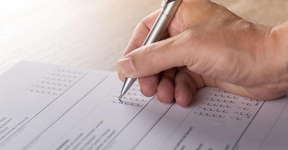 Cinep prorroga editais de Processo Seletivo para os cursos de Contábeis, Direito, Geoprocessamento e TI