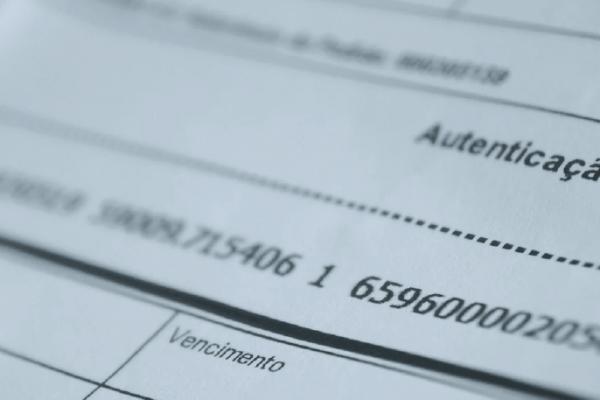CINEP anuncia nova modalidade de pagamento para empresas beneficiárias dos programas de incentivo em período de pandemia