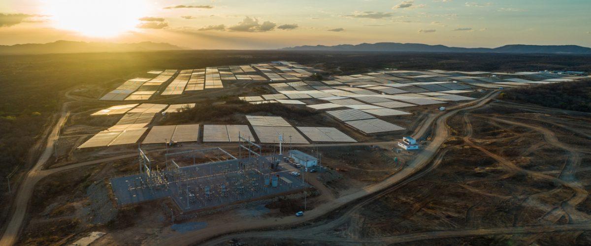 Governo concede incentivos fiscais, gera mais de R$ 744 milhões de investimentos e mil empregos diretos