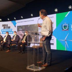 Grupo Rio Alto implanta na Paraíba o maior parque solar já instalado no Brasil