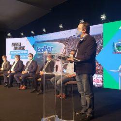 Balfar Solar instala filial em João Pessoa e com ela se torna a maior e mais moderna fábrica de painéis fotovoltaicos da América Latina