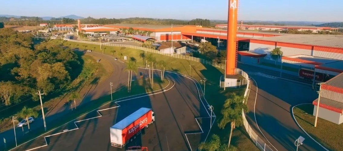 Governo cria Polo Moveleiro Metropolitano da Paraíba que irá gerar mais de 30 mil novos empregos e ofertar produtos a preço de fábrica para a população da Paraíba e Nordeste